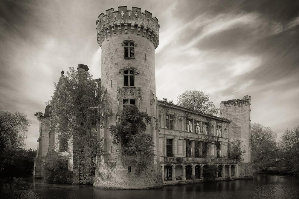 France, 2010