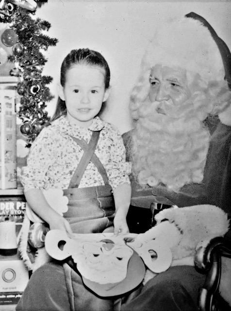 suzanne-garr_christmas_santa
