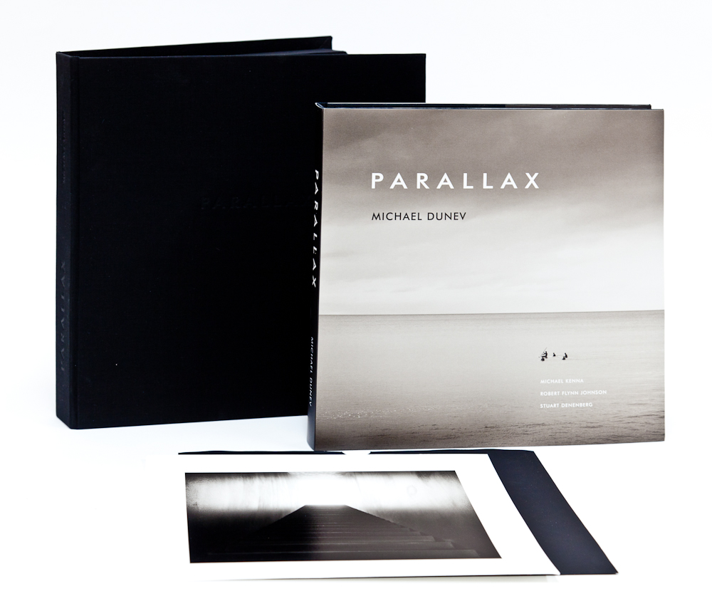 parallax-book-custodio
