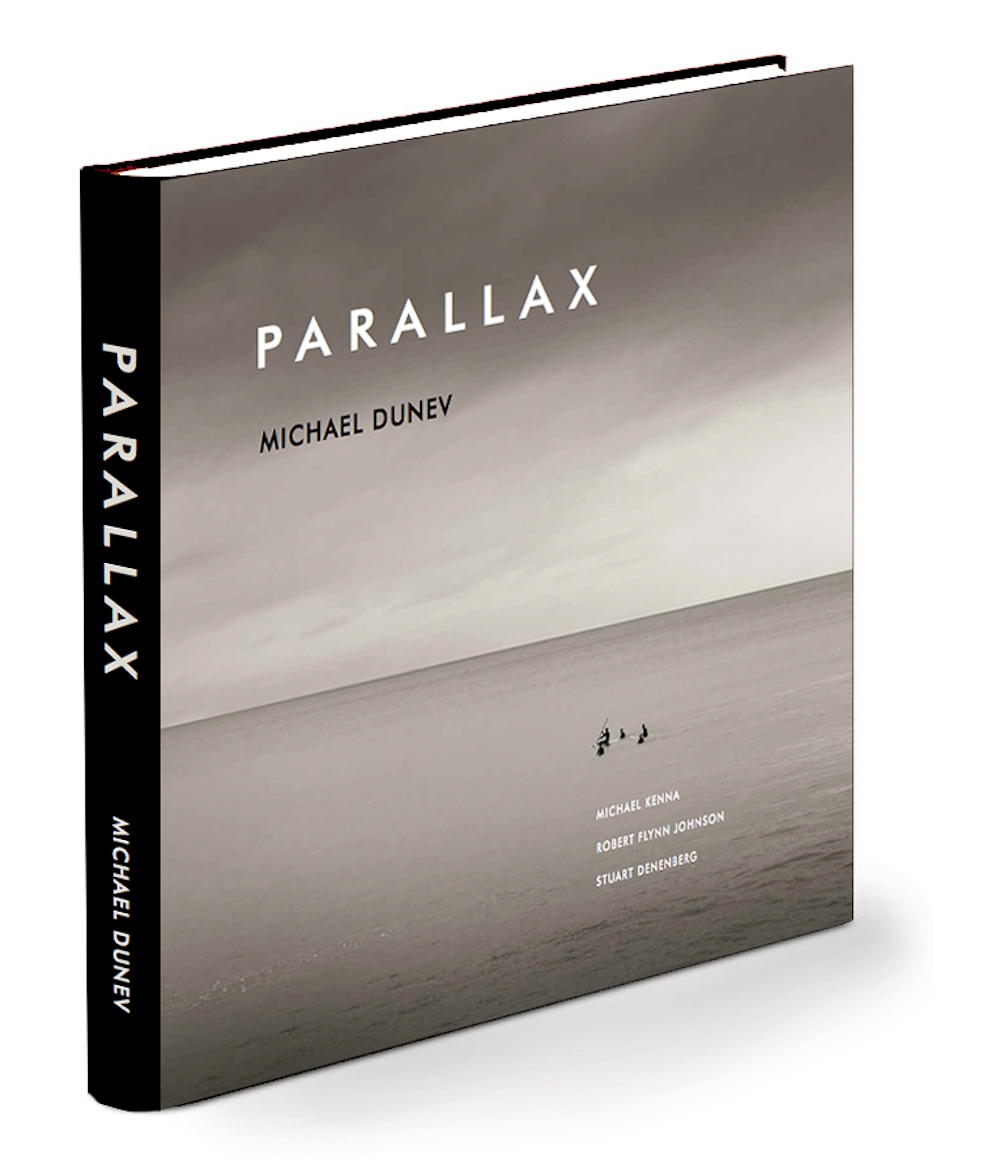 parallax_book