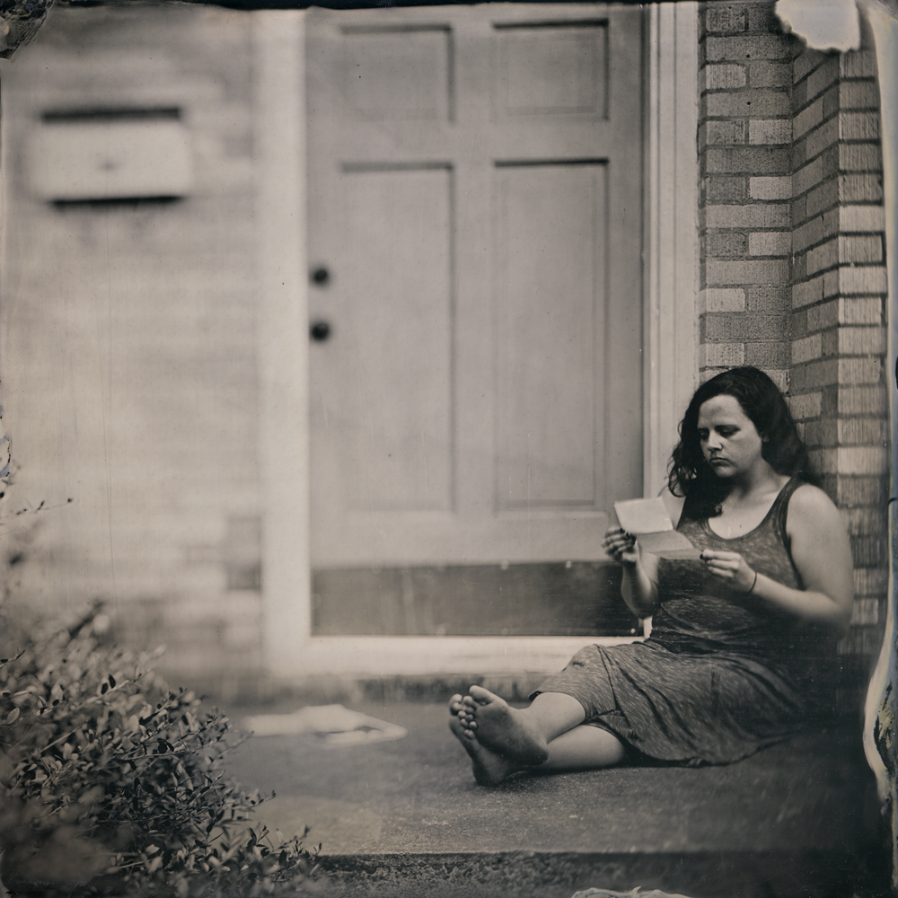 09_the_letter_tintype