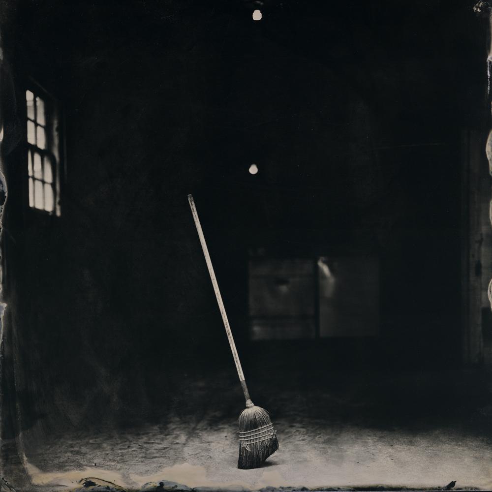 10_standing_broom_tintype