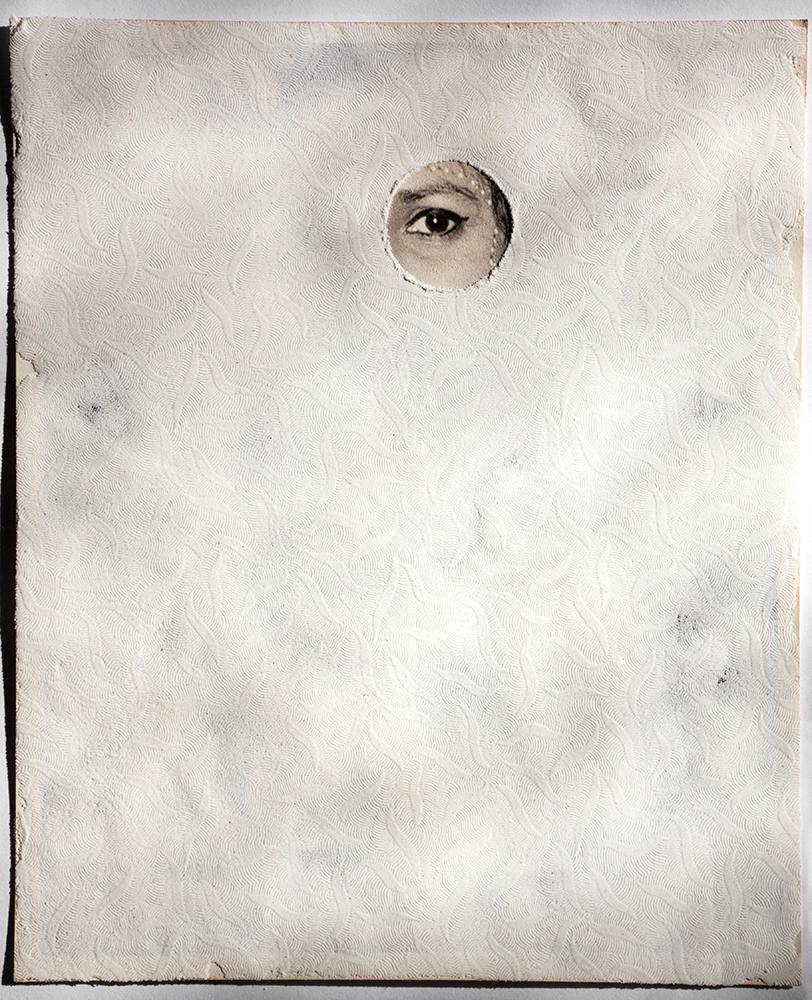 14-eye