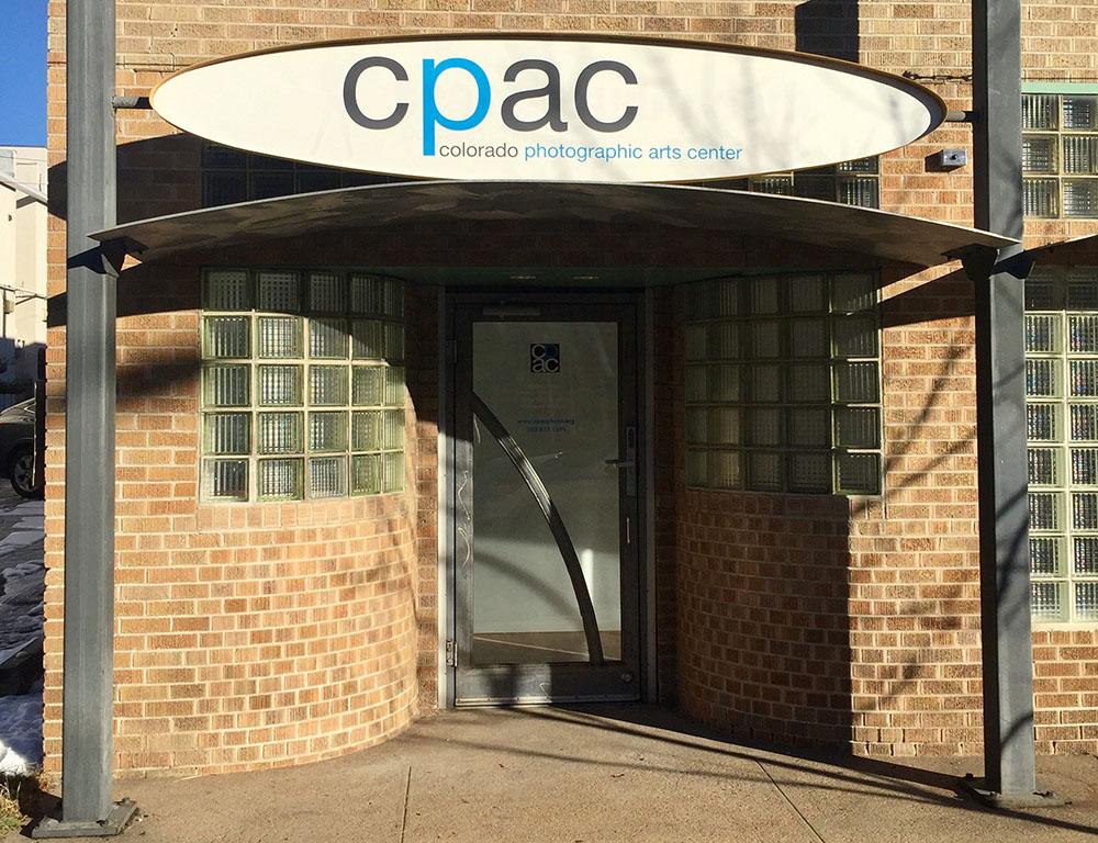 CPAC_entrance_1