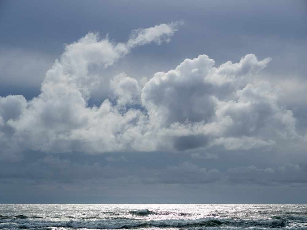 Clouds_and_Sea-Long_Beach