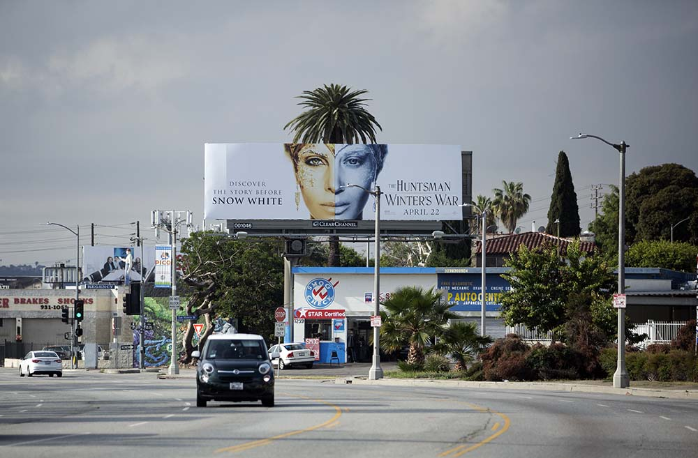 dubber_billboard