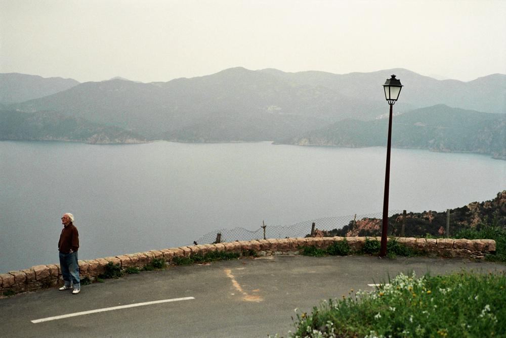 piana-corsica