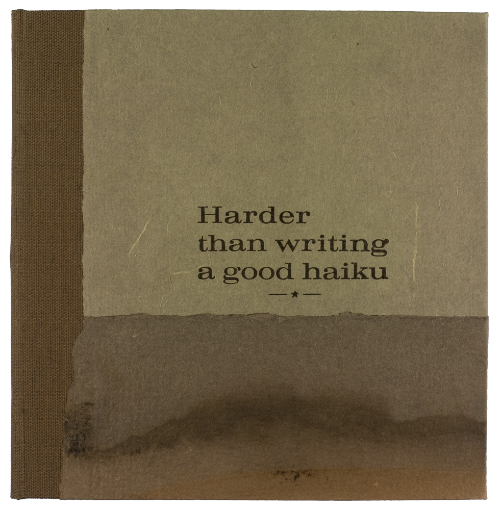 haiku_front_cover