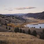 redrocks_wilderness