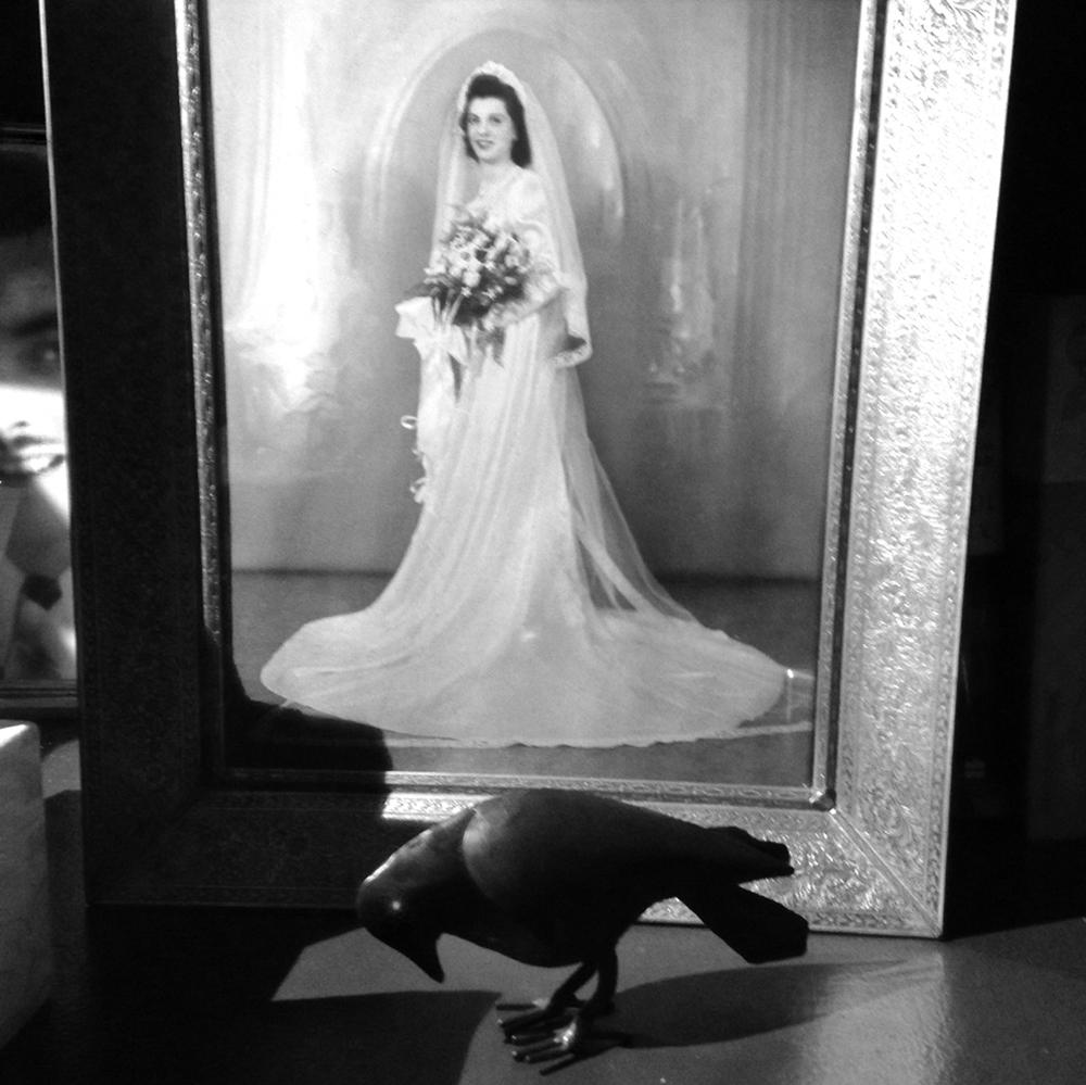 thewedding-crisafio