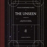 01_Cover_TheUnseen