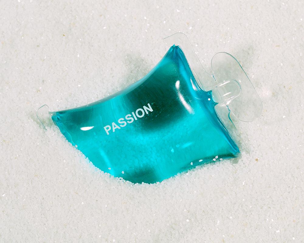 07. Moods (passion)