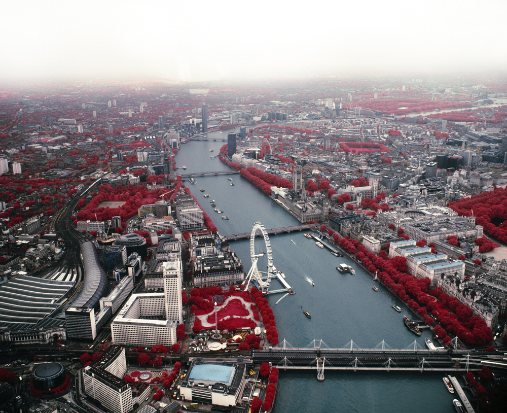 07_TheCity_RiverThames