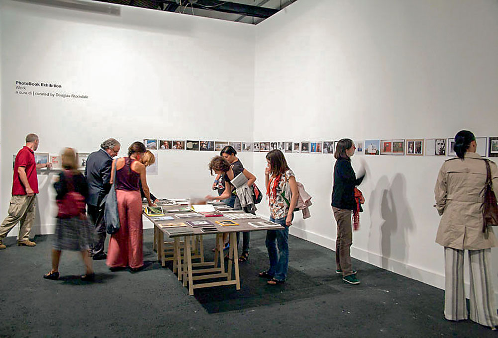 10__Fotografia_photobook_exhibit-2012_photo-Lorenzo_Formicola