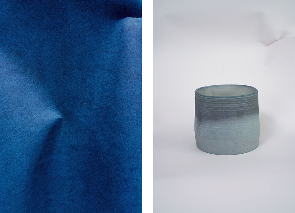 16_Exported_Unfixed_StatesProject_Webdiptychs_1