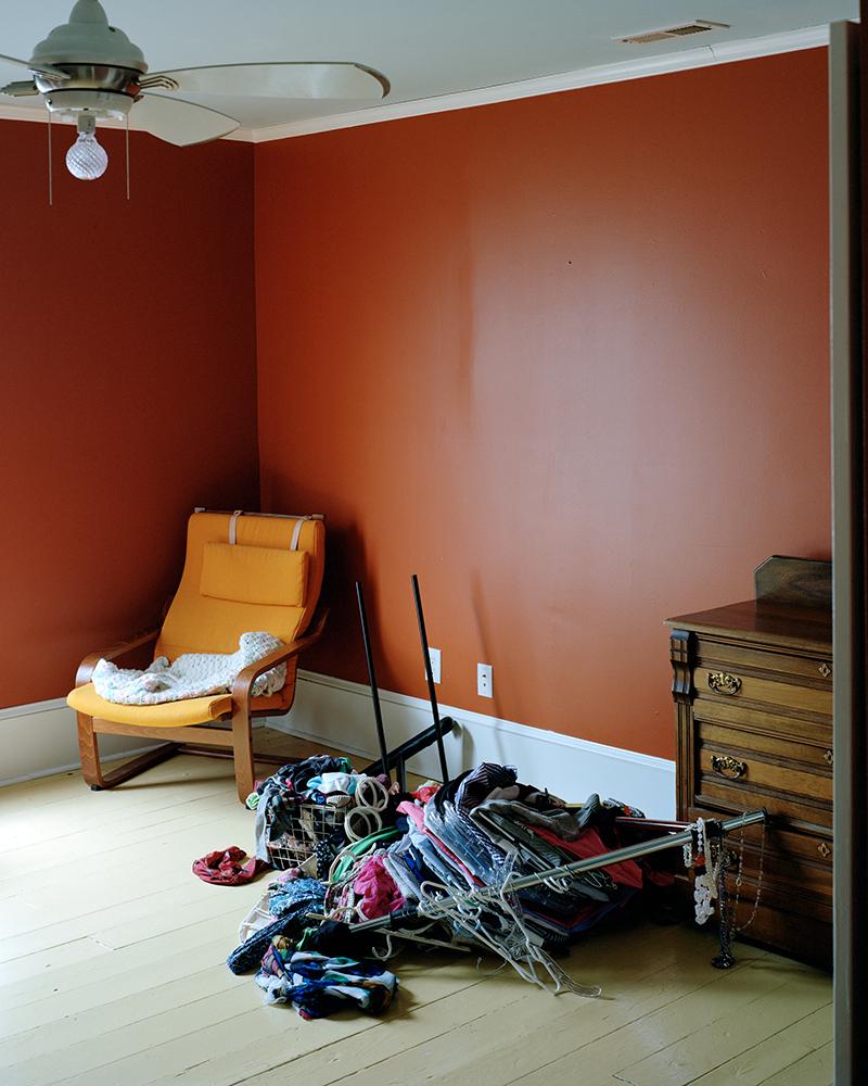 closet room 001
