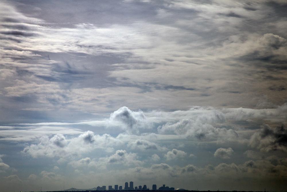 IMG_9051skyline nola New Orleans 2sd