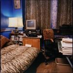 Klavens_Blue_Room