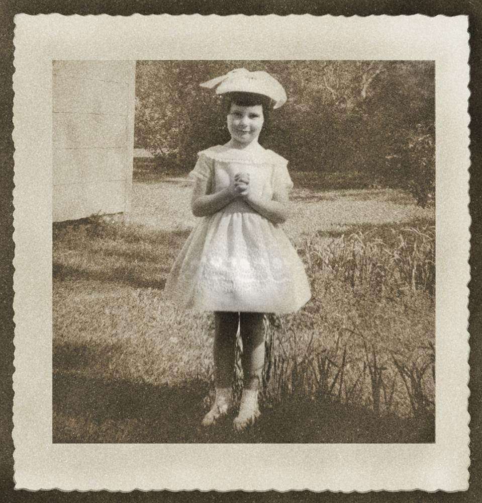 Sister 1960