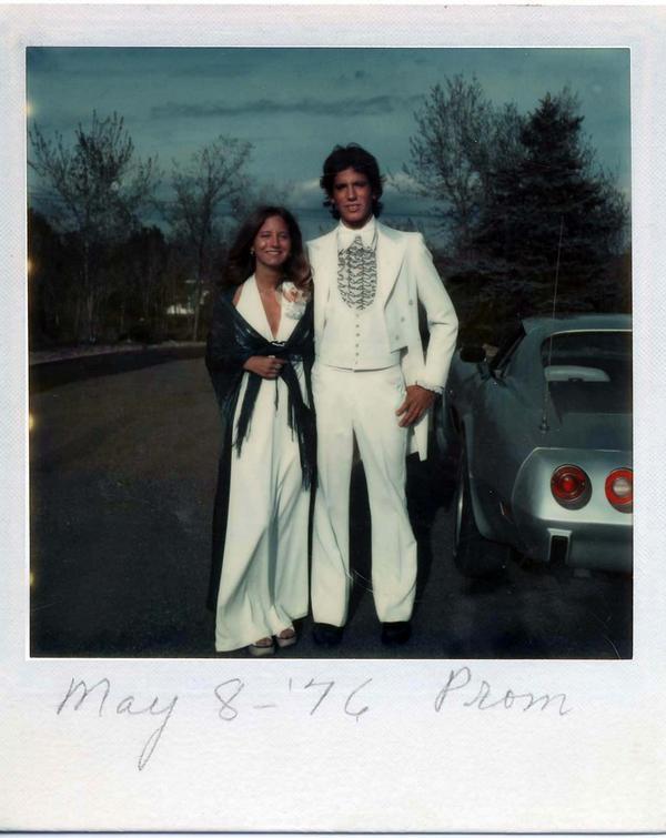 self.prom.76 copy