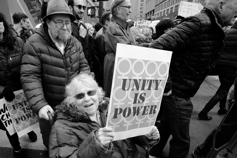 © Jake_Lambroza_unity_is_power_NYC