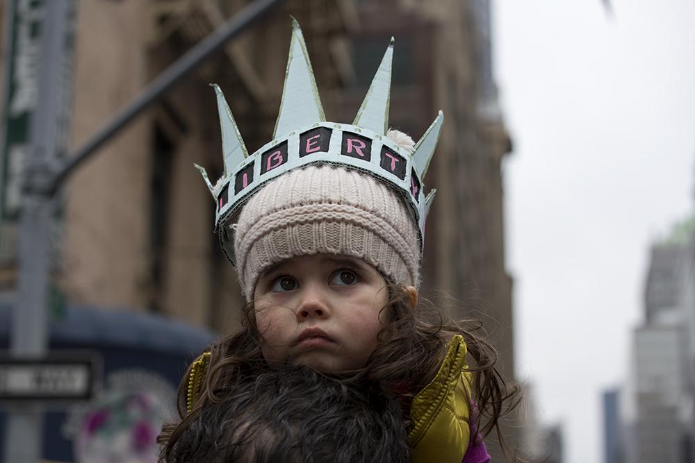 ©ninaweinbergdoran_WomansMarch,NYC,www.ninaweinbergdoran