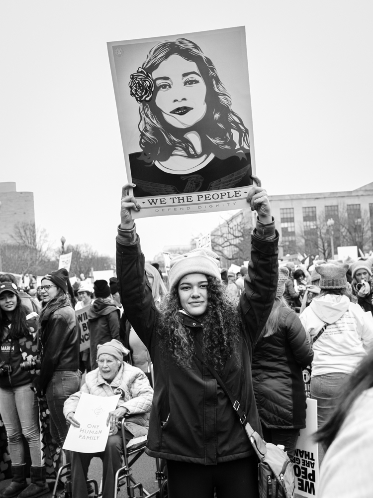 01_HanneleLahti_Protest