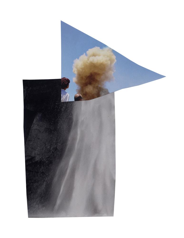 04_Russell_WatchingAnExplosionWhereThereShouldHaveBeenAWaterfall
