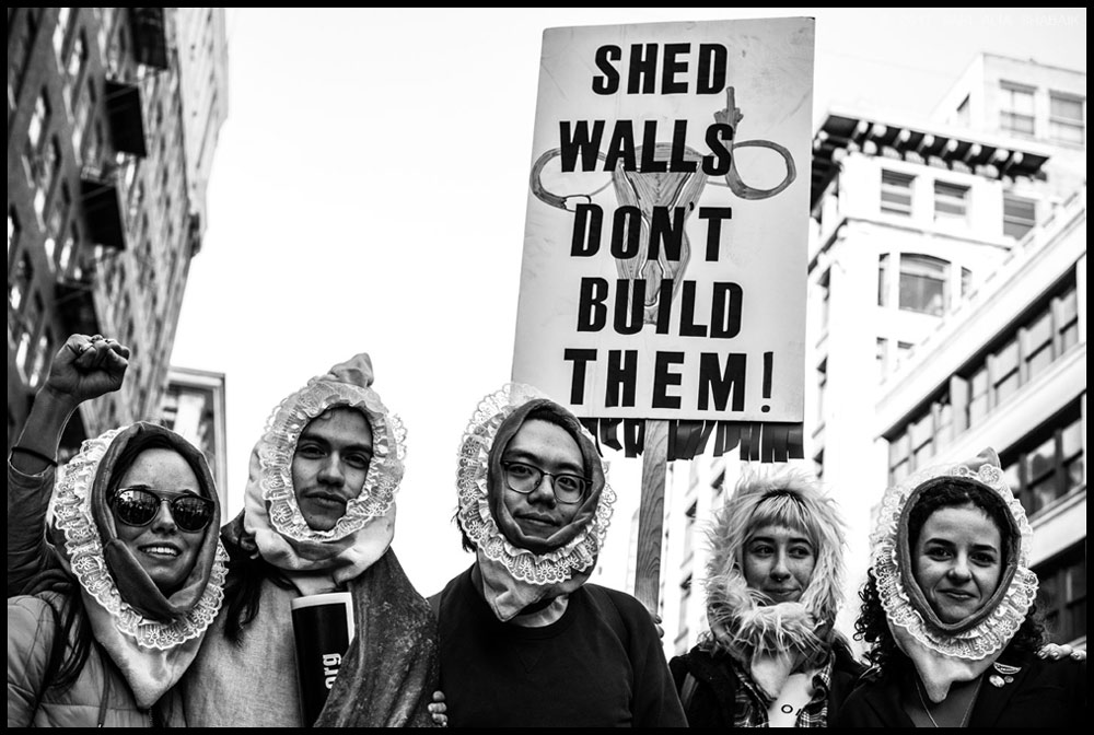 170121_©SafiAliaShabaik_Womens-March-DTLA_472-5r