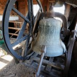 AndrewFeiler (01) School Bell - Fountain Hall