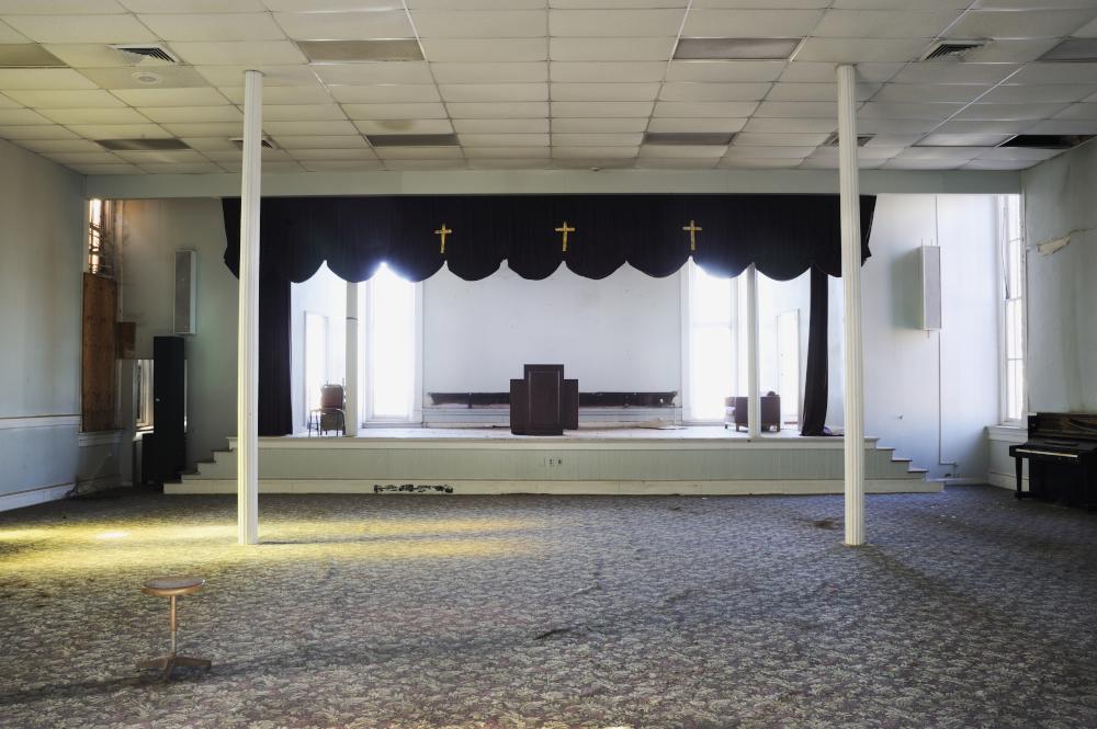 AndrewFeiler (04) Chapel - Fountain Hall