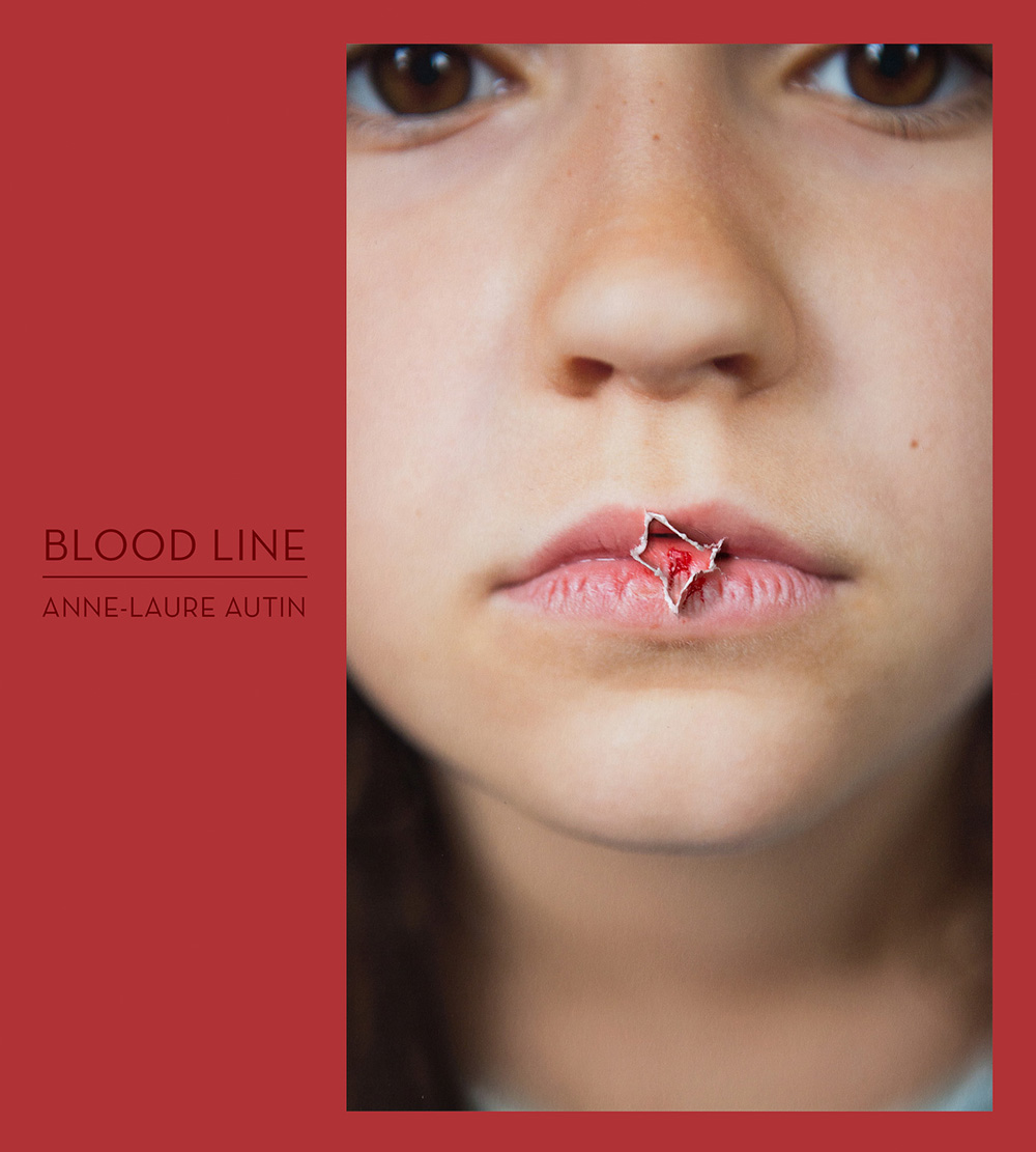 Anne-Laure_Autin_Blood_Line_Cover