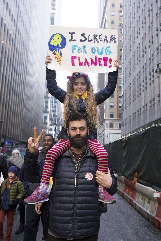ErikaKapinPhotography_WomensMarchNYC_2017_01_21web_3