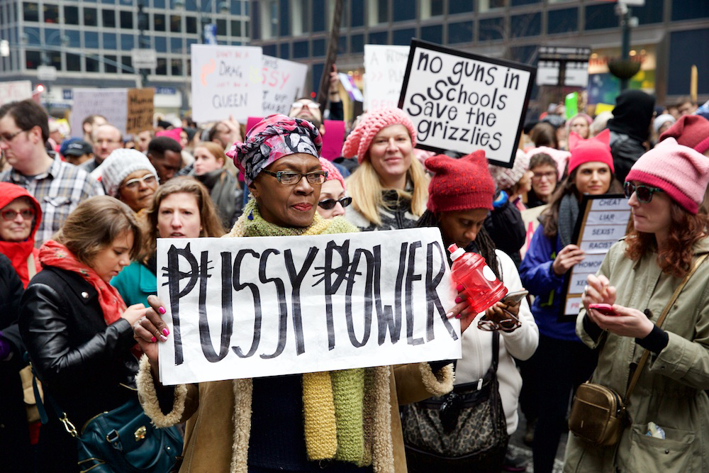 NYC-Womens-March-2017- C26O2569[ghPN]