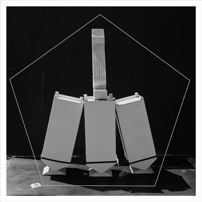 PROLE-4-(32x32)