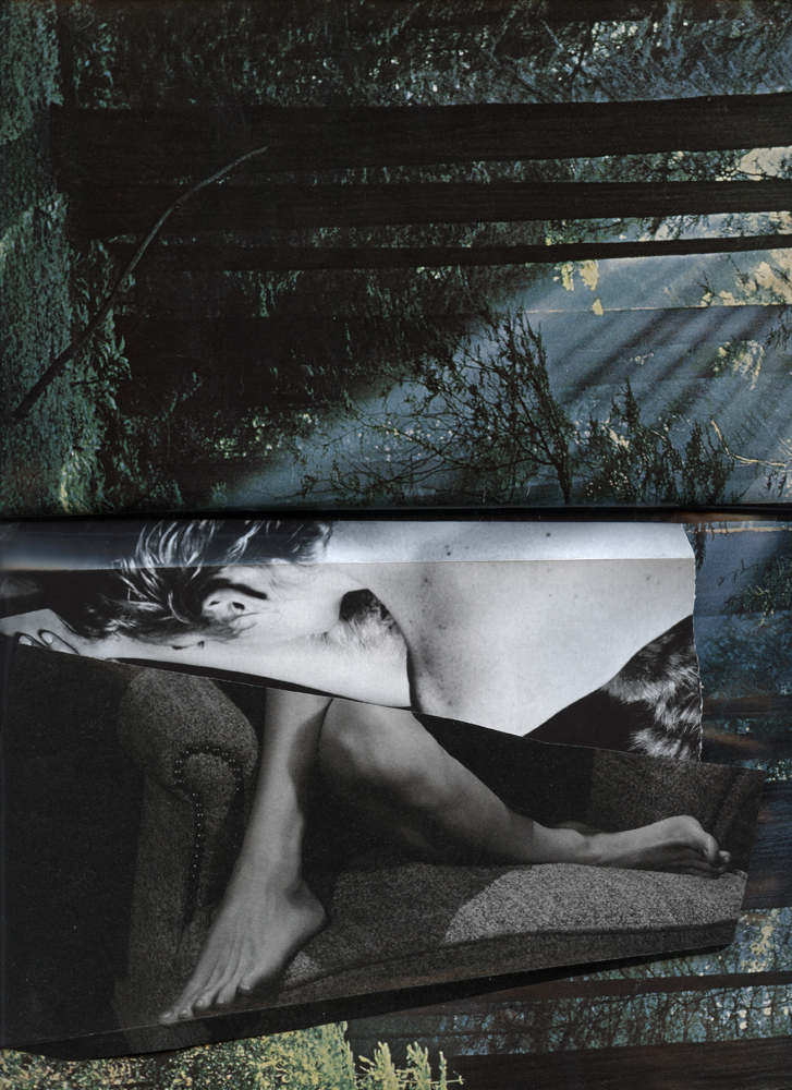 Serrah-Russell-Enaisled-2013-collage