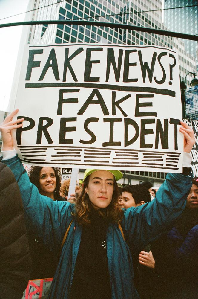 Susan_Barnett_Fake News Fake President