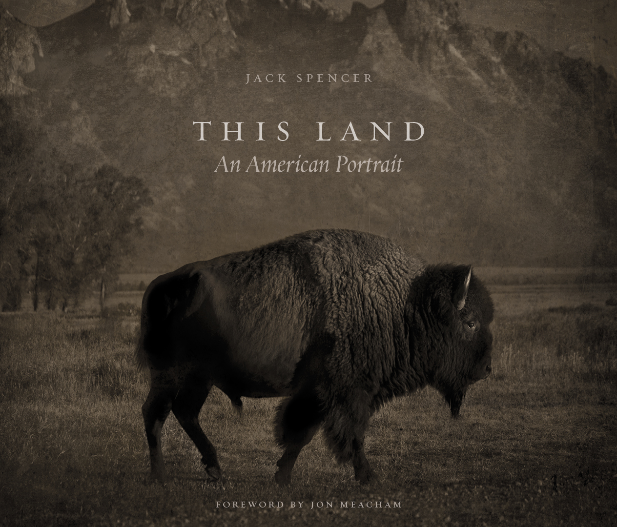 This Land_cover