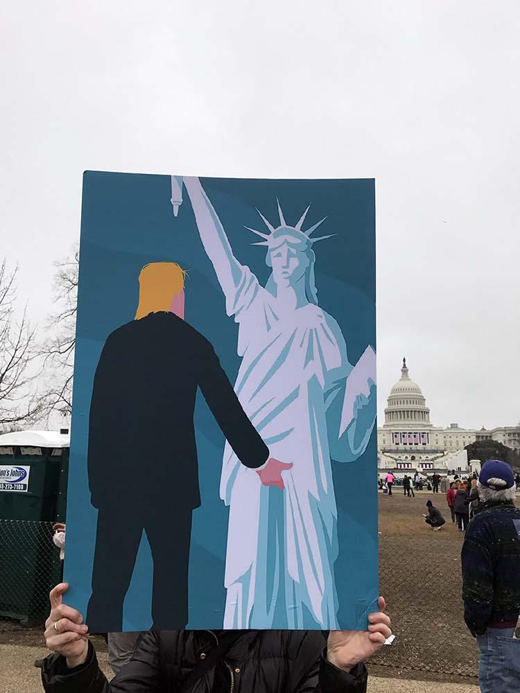 TrumpsLiberty