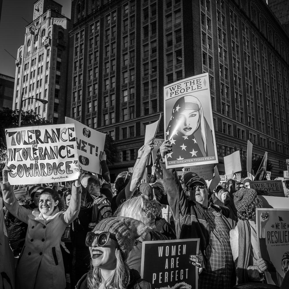 WomensMarch2017_stephanieasch1 (1 of 1)-2