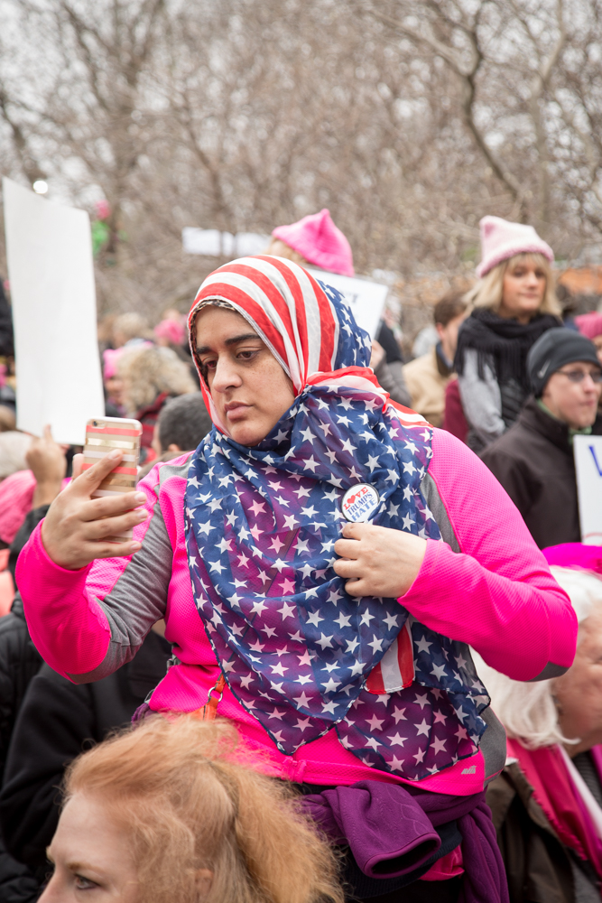 Womens_March_2017_lcmorris-385