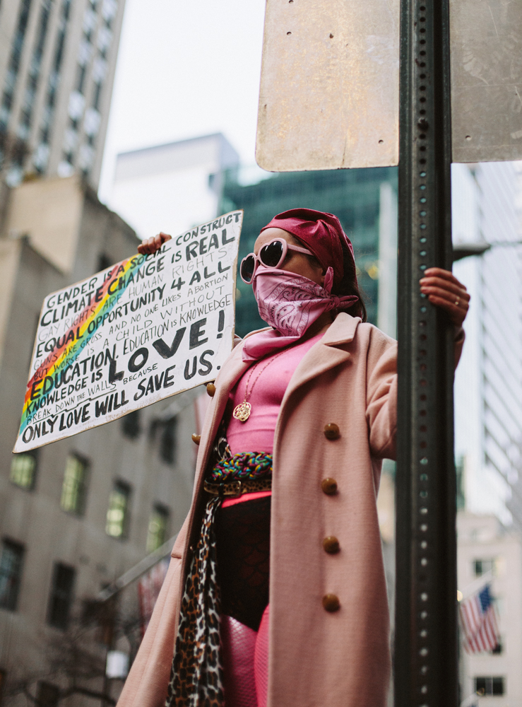 leadbeater_graceann_womensmarchnyc