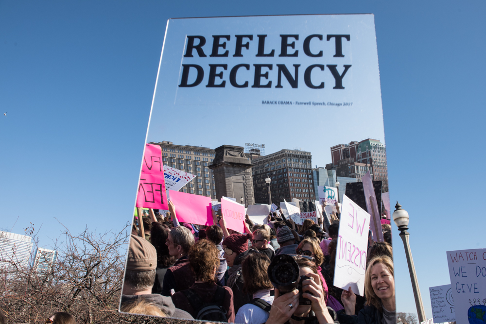 reflect_decency_womens_march-2705