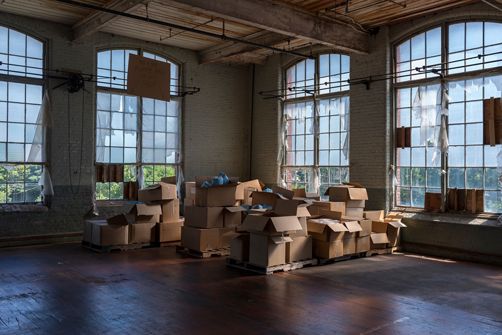 02_boxes of samples, 7-22-15