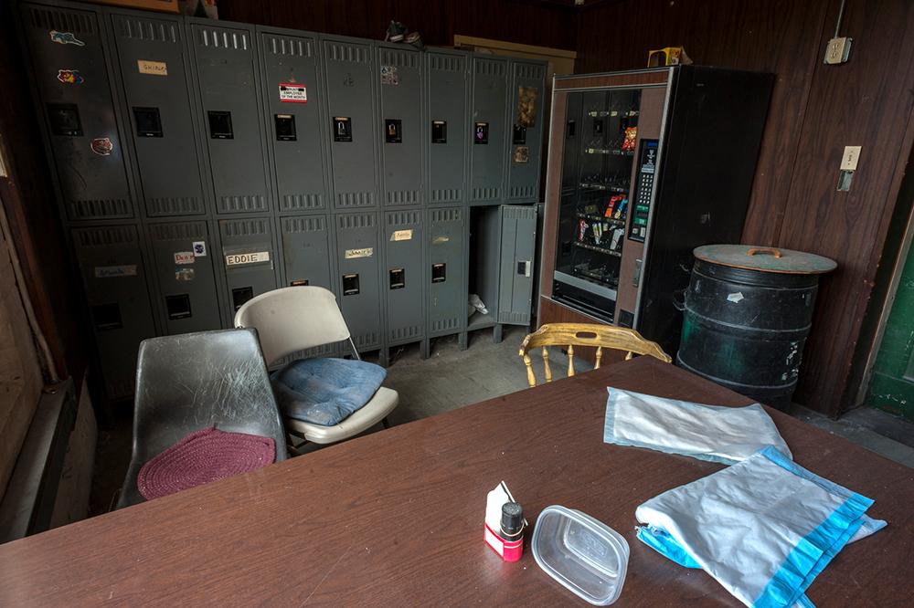 07_employee break room, 7-26-12