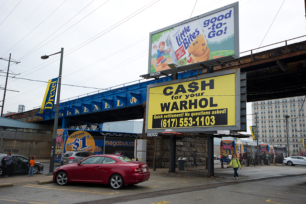 09_CFYW Philadelphia Billboard (Day)