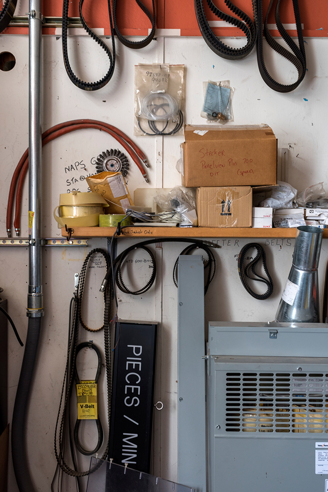 10_parts room, 1-21-15