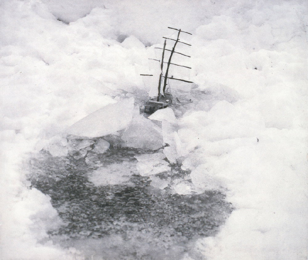 1997-034