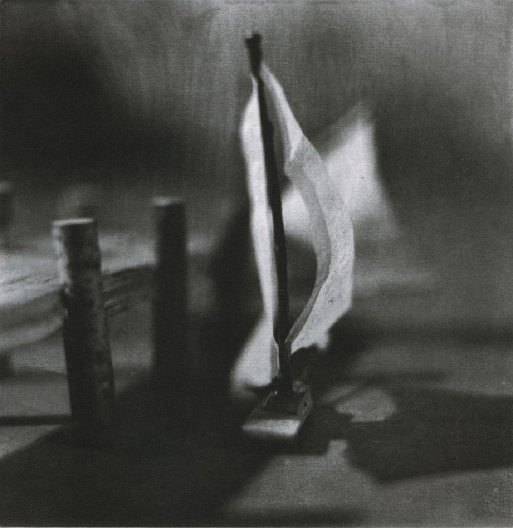 1999-003