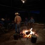 1_Cowboy Breakfast